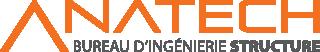 Logo Anatech